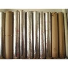 生产销售地暖专用反射膜铝箔纸