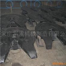 30Q铸钢牵引座牵引座其他汽车改装件铸钢汽车铸钢件