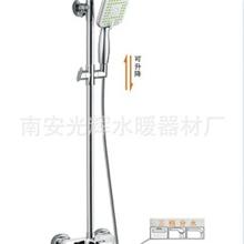 供应清凉水暖QLSN-8006淋浴顶喷花洒喷头
