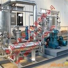 供应天然气轻质油回收装置(图)