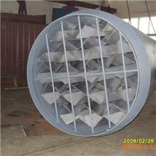 静态混合器、混合器加药管,管道混合器,混合器加工,混合管