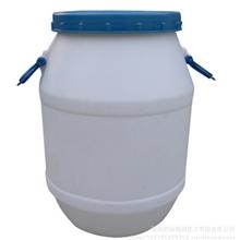 厂家长期供应XZH-101水稳剂质优价廉(图)