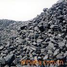 供应烟煤炭