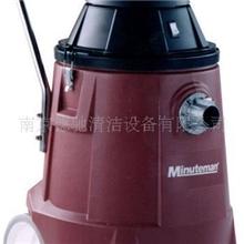 供应明德美:C29085-15吸尘吸水机