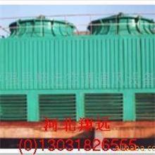 厂家供应水冷却塔冷却塔批发