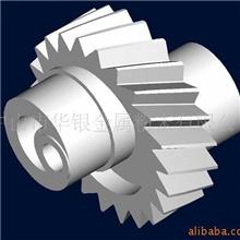 齿轮,减速齿轮,行星齿轮,螺旋齿轮,圆柱齿轮,伞形齿轮,传动齿轮