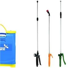 厂家供应优质手动背负式喷雾器,节约,安全,防漏