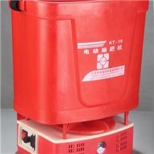 厂家供应批发电动撒肥器,播种器,洒肥机器,撒肥均匀,效益高