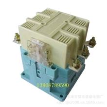 CJ20-160施耐德接触器真空接触器接触器交流接触器低压