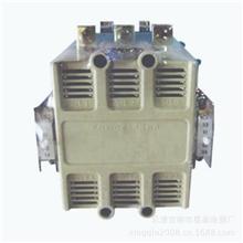 CJ20-100施耐德接触器接触器士林接触器交流接触器
