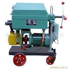 供应板框滤油机、板框式滤油机、变压器油滤油机