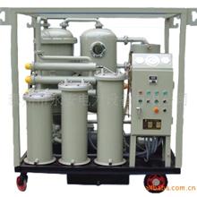 供应聚结分离滤油机、滤油机价格、透平油滤油机