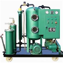供应真空滤油机、滤油机、滤油机过滤机、变压器油滤油机