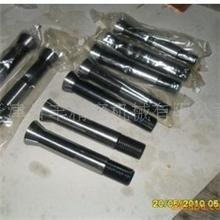 [大量供应]磨刀机夹头/磨刀机筒夹/弹簧夹头