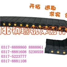 河北镇瑜机床拖链机床附件