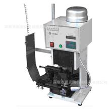 厂家生产1.5T超静音端子机,全自动端子机