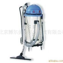供应博尔AS系列15升吸尘吸水机连标配
