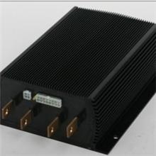 柯蒂斯1219-8406电动叉车控制器