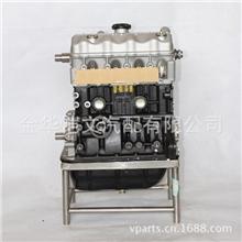 长安之星二代CM5/S460LJ465QB凸机秃机柳州发动机总成原厂