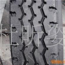 钢丝胎1200R20(图)