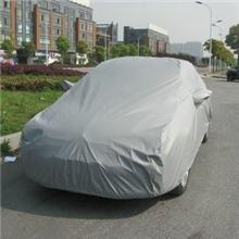 汽车车衣厂家批发车衣车罩车套防晒PEVA车衣汽车车罩