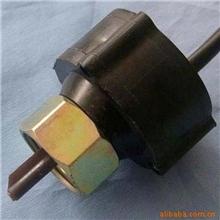 【厂家批发】供应美观耐用的车速传感器经济实用测量准确