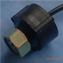 【厂家批发】供应高性能高质量的车速传感器认证齐全价格低廉