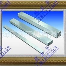 厂家现货供应各种规格的高速钢车刀条/白钢方车刀/锋钢扁车刀