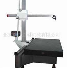 手动悬臂侧挂式三坐标测量机/抄数机