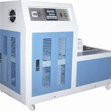 高低温试验设备、冲击试验低温仪
