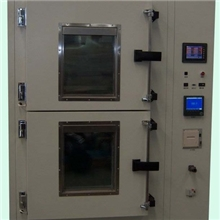 温度冲击试验箱西南冲进试验设备成都冲击试验设备
