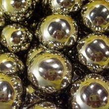 优价供应高比重钨合金钨球