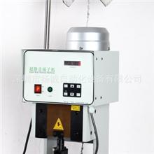 供应高品质1.5T静音端子机端子压线机自动端子机