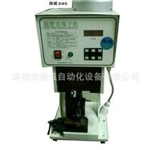 端子机YC-批发1.5T静音端子机端子压着机