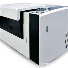供应直接制版机CTP(东信DX1160热敏直接制版机64路)