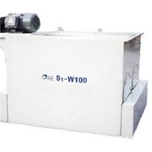 江苏厂家销售小型金属蚀刻机经济型蚀刻机
