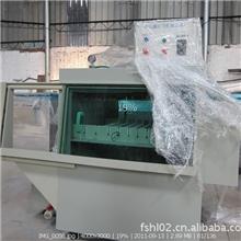供应专业生产蚀刻机、曲面蚀刻机,曝光机