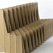 瓦楞纸箱,起货快捷!