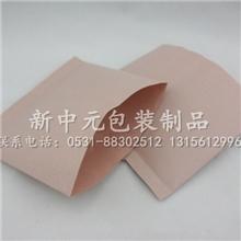 l专业【来电咨询】提供多种优质的防油纸袋淋膜纸袋