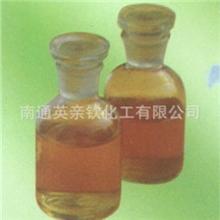 高效液体荧光增白剂
