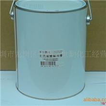 供应防锈耐酸碱油