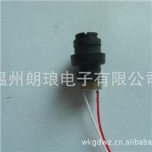 激光模组,激光头,激光笔,红光模组,激光指示器。