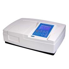 大量供应UV-8000S火焰分光光度计紫外可见分光光度计