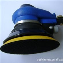 HIMA气动工具/气动抛光机/气动打磨机/气动砂纸机/5寸抛光机