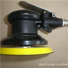 HIMA7022气动工具/气动抛光机/气动打磨机/气动砂纸机/5寸抛光机