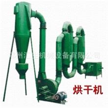 销售冠军—锯末烘干机-粉末烘干机-木屑烘干机-木粉烘干机设备图