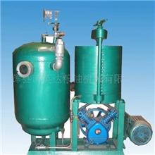 供应滤油机辉县滤油机26型板框式真空滤油机