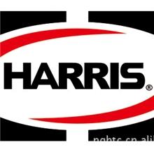 Harris0焊条