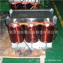 供应QZB-400KVA自耦减压变压器