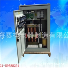 质优价廉的无触点稳压器三相稳压器SBW稳压器150kva稳压器